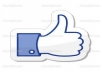 ##provide* you ##(600)## Facebook like for your new*~* facebook fan page only