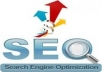 create 50 Edu backlinks and 200 PR1 to PR6 from High Authority Wiki Sites .@&gt;