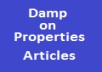 write a 500 Word Article on Damp On Properties For You