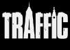 send 500+++ real targeted traffics from USA OR UK 100 for per day in 5 days 500 traffics  100% manually done only