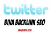 ******submit your website or blog link to over 8,000 directories, backlinks, search engines and tweet it to OVER 42,000 of my Twitter Followers ******