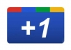 deliv er 150 GENUINE google +1 button votes to your webpage/site/url, best value gig