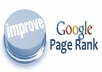 give u permanent backlinks from 55 my blog on homepage