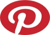 add 1000+ Pinterest Followers without admin access