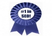 Create Penguin Safe MANUAL Backlinks 20 PR2,16 PR3,16 PR4,, 12 PR5,6 PR6,2 PR7 Dofollow Blog Comments on Actual Page