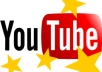 give you 600+ Youtube Likes or 600+ Subscribes or 1000+ Views to your Youtube Video with 48 hours !!