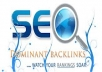 build panda and penguin safe 10 backlink
