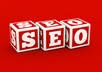 ****submit your website or blog link to over 3,000 high quality backlinks, directories and search engines for