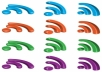 submit 20 RSS feeds to 80+ RSS directories