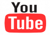 give you Fast 115+ Youtube Subscribers or Like within 24 hours for new video channel