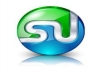 provide you 150 StumbleUpon LIKE for your site or blog or YouTube video