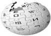 make more than 6000 Wiki backlinks from Wiki sites. Wiki links from high PR domains, some EDU Wikis included, article submission