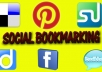 give you 60 G+, 60 Twitter Followers,10 pinterest and 10 Facebook share for your site or blog or YouTube video