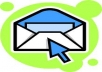  give you 100,000,000 email list for 1day 