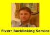 create over 1000 forum posts with BACKLINKS in each using effective software..