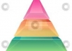 create a penguin and panda Safe linkwheel or pyramid with 100 edu wiki backlink and 50 web 2 and 150 bookmark..........