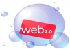 make 200 web 2 0 seo microblogging dofollow backlinks!!!