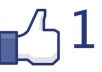  get you 1000 REAL Facebook likes/fans to your fan page..@