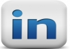 send you a 10,000+ Linkedin Contacts List of REAL people