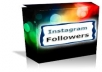 Increase 155+Instragram followers which are 100% real & active user.with full satisfaction.Its only
