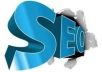 get 201 HIGH Pr Awesome Backlinks Seo Links To Any Website, Blog, Twitter, Facebook Page, Wikis, Pinterest, Youtube Videos, Instagram..!!!