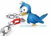 @get You Over 30 High PR Social Network And Article Directory Backlinks, I Will Then Social Bookmark Each Url Followed By Pinging@