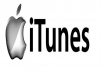 Write 10 excellent, amazing and content related reviews for your iOS apps in itunes store