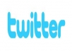 Get you 980+ Twitter followers, robotick software use, only