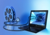 manually upload your video to Top 30+ videos sharing sites!!@@