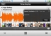 Give You 60 Real Good Comments + 60 Soundcloud plays + 60 Like + 60 Followers in SoundCloud...
