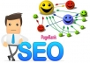 Submit your website or Any URL to 3,000+ high quality backlinks, directories and search engines