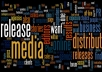send Your Press Release to 1000 Relevant News Media, Magazines, TV, Radio, Online etc ...!!!