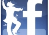 give you 1000 Facebook Likes on your facebook photo,post or video.......,--