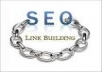 give the Absolute Best Quality 50000++ Instant Verified Live Seo BACKLINKS from 6000+ Unique Domains to your website......