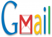 create 250 Phone verified Gmail accounts