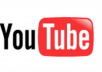 create 10 PVA Youtube accounts