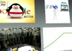 create Pr 6 to 9 huge 3 tiers 15000 + backlinks WIKI Pyramid to Dominate Google.........