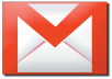 give you 20 Google+/GMail USA PVA accounts
