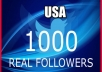 give you over 10000 Twitter Followers ★ No Eggs ★ without admin access