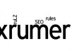 build 8 000 xrumer profile links with xrumer all visible xrumer links do follow best xrumer gig .........