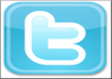 give you 500 email verified twitter accounts including bio avatar and background theme FAST