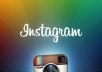 give instant 2300 instagram followers and 2300 photo likes also share it with 10,000 facebook friends within 24 hours......