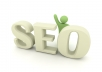 complete seo package, boost 1 key