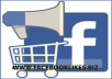 SELLING FACEBOOK LIKES WEBSITE www.facebooklikes.biz custom made for selling likes