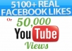 add more 1611+ Facebook Fans USA Likes to your fanpage or 30,999 twitter followers