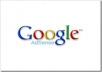 150 Google Adsense website scripts