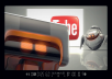 create this funny 3D Robot  Animation HD intro video with your Logo