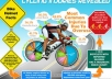 create an infographic..@