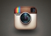 get you 8000 Instagram likes fast to your Instagram account amazing Instagram likes gig that will make your Instagram acc look more popular!!@@