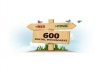 add your site to 600+ social bookmarks + rss + ping + seo backlinks~~~